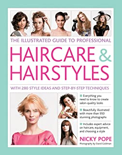 Amazon Com Hair Magazines