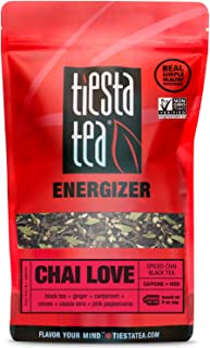 clean tea mothers love