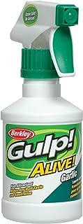 Berkley Gulp! Alive! Attractant