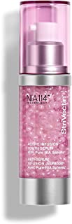 StriVectin Multi-Action Active Infusion Youth Serum, 1 oz.