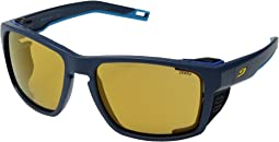 Julbo Eyewear - Shield