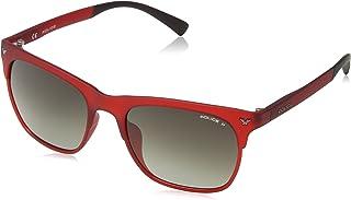 Police gafas de sol para Niños