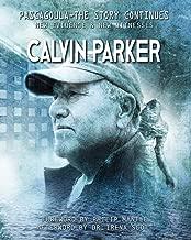 calvin parker charles hickson