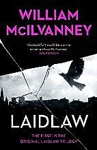 Laidlaw: Laidlaw Trilogy 1