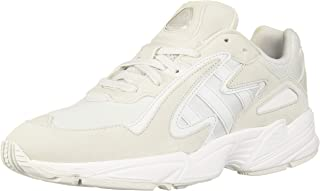 Men's Yung-96 Chasm Chunky Shoes