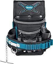 Makita E-05181 elektrik çantası