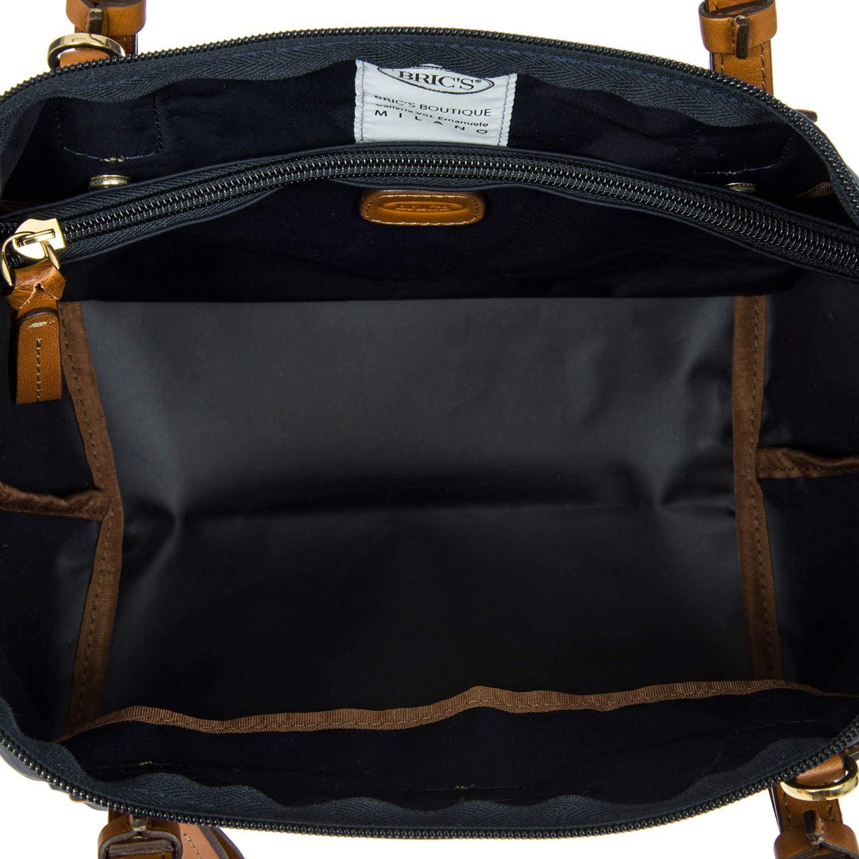 Sac Cabas 3 en 1 Petit Format X-Bag Ocean Bleu