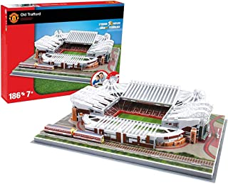 manchester united toys games