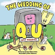 Best q and u wedding Reviews