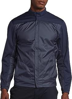 Shield Full Zip Core Golf Jacket 2018