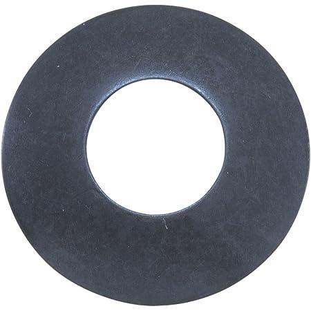 Dana 28 /& Dana 30 Pinion Gear Thrust Washer Yukon Gear /& Axle