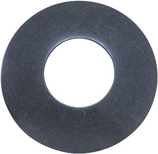 Yukon Gear & Axle (YSPTW-015) Pinion Gear Thrust Washer for Dana 28/30 Differential