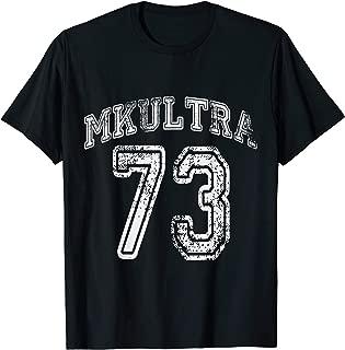 73 t shirt