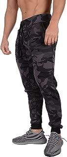 jordan camo pants