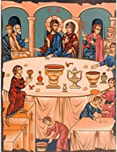 The Wedding at Cana - The Amazing Carpenter - Bible Stories - Bible Stories for Children - Gospel Story - Bible Story Book for Children - Miracles - ... Jesus - The Story of Jesus - Hard Cover Book