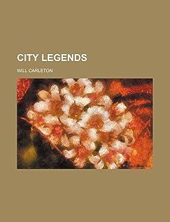 City Legends