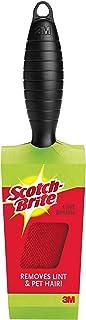 Scotch-Brite Lint Brush, 1 EA
