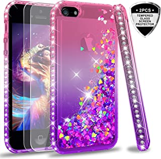 Best pink protective iphone 5 case Reviews