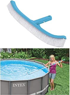Amazon.es: suelo piscina