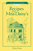 miss daisy recipes