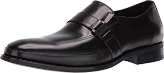 Kenneth Cole New York Men's Leisure Slip on Loafer