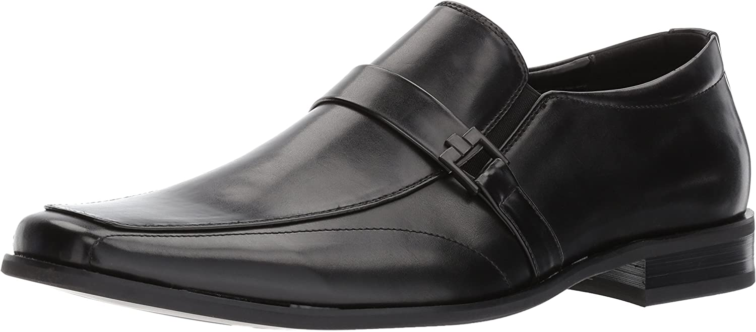 Kenneth Cole New York Mens Design 30143 Slip-On Loafer