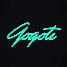 gogote
