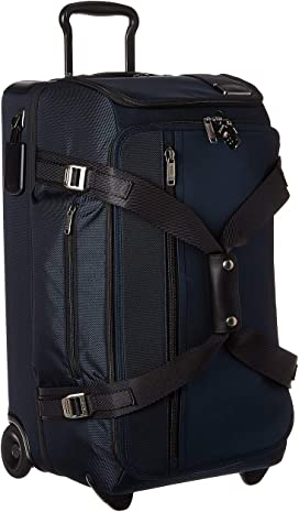 20e220169 Tumi Merge Extended Trip Expandable Packing Case at Zappos.com