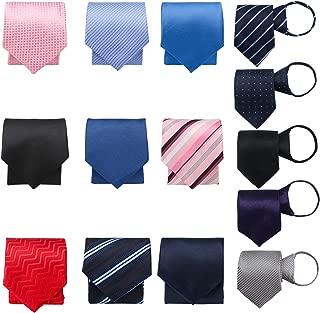 Best mens zip tie Reviews