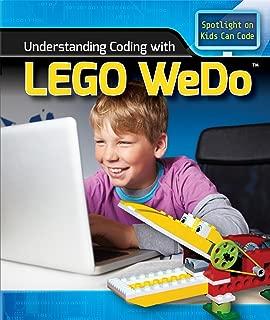 Best lego wedo sale Reviews