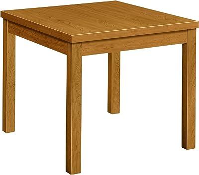 Amazon.com: IKEA - Lack Side Table, Birch Effect: Home