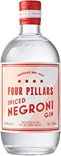 FOUR PILLARS Spiced Negroni Gin, 700 ml