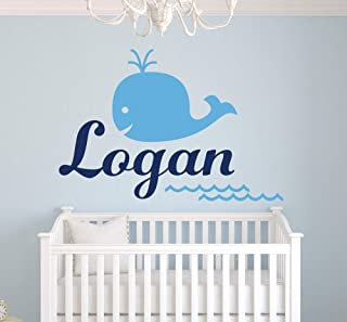 Best whale wall stickers Reviews