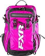 FXR Ride Pack (FUCHSIA/BLACK)