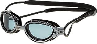 Zoggs - Gafas de natación Predator
