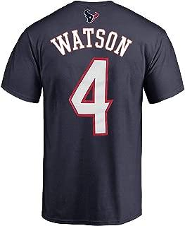 Best deshaun watson youth shirt Reviews