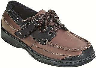 028259ed72d2f Amazon.com: XW - Walking / Athletic: Clothing, Shoes & Jewelry