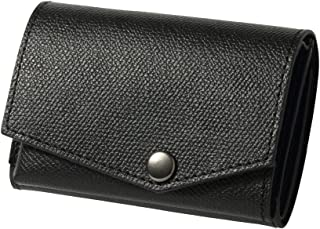 小さい財布 abrAsus アブラサス