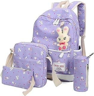 Anshinto Women Bag レディース