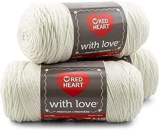Best hobby lobby soft yarn Reviews