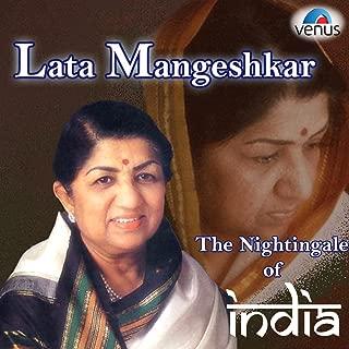 Best lata mangeshkar hits audio Reviews