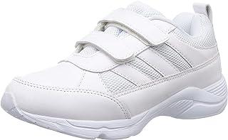 Sparx Boy's Sx0515b School Shoes