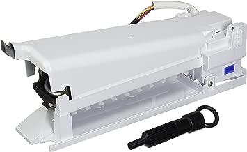 Samsung DA97-15217A Assy Ice Maker;Aw4,115V 60Hz