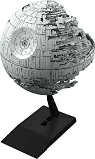 Best death star 2 Reviews