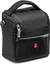 Best manfrotto shoulder bag iii Reviews