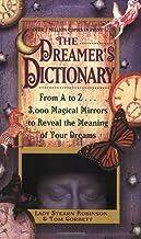 Dreamer's Dictionary PDF