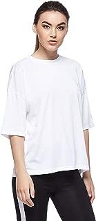 Puma Sg X T-Shirt For Women,