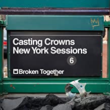 Best broken together song by casting crowns Reviews
