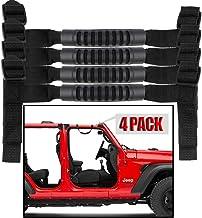 Suchergebnis Auf Für Haltegriffe Jeep Wrangler