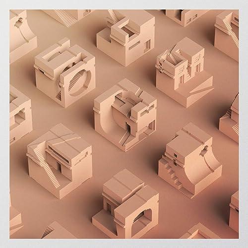 Babel (feat. ざびえる)